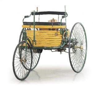 Patent-Motorwagen_Nr.1_Benz_1