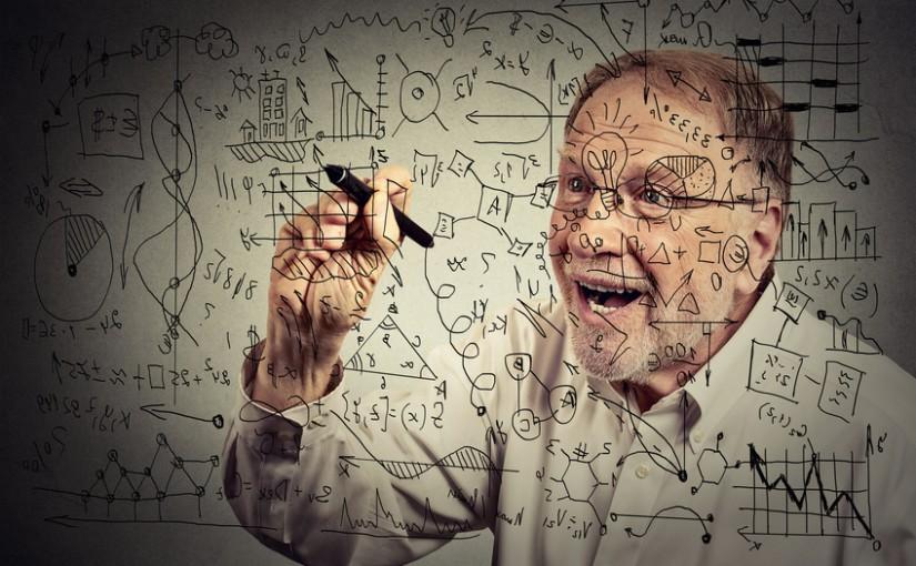 Physik, Positronen, Ehrgeiz, Forschung, Versuchsreihen