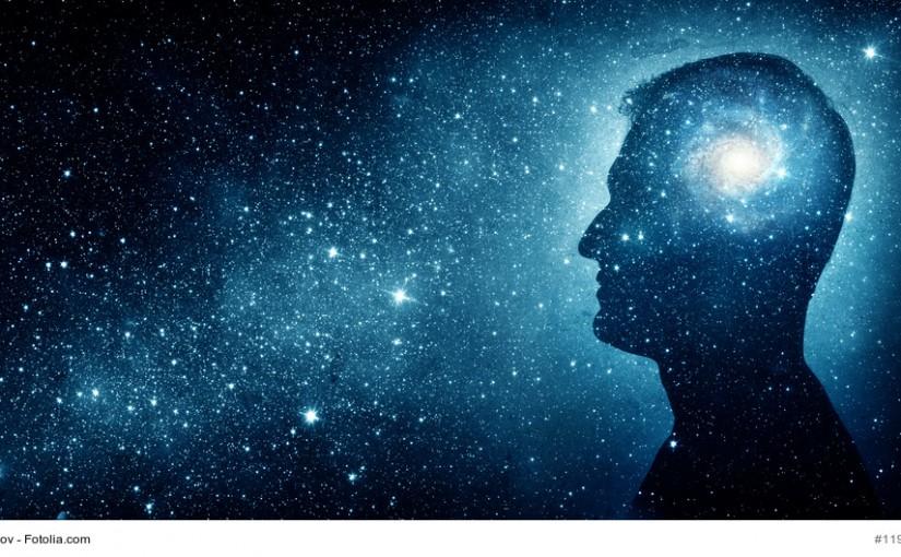 WIEVIEL PSYCHOLOGIE STECKT IN DER PHYSIK?